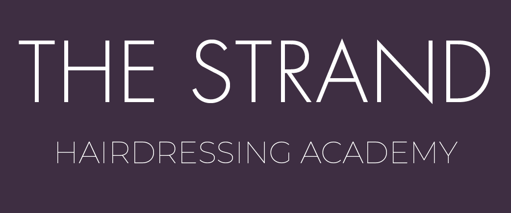 The Strand Academy